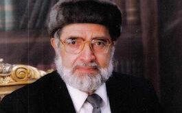 Şeyh AbdulKadîm Zellûm