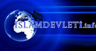 Ramazan, Nübüvvet Metodu Üzere Hilafetin Yeniden Kurulmasını Gerektirir