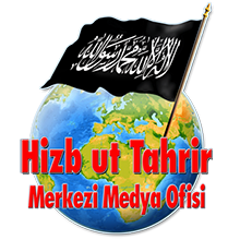 Hizb-ut Tahrir Merkezi Medya Ofisi