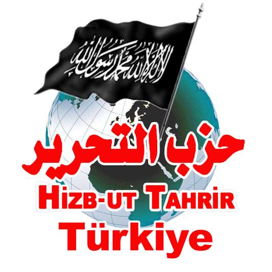 Hizb-ut Tahrir Türkiye