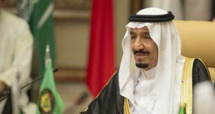 Suudi Arabistan'da üst düzey isimlere gözaltı dalgası