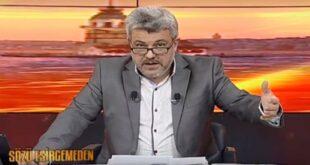 """""""AYM'nin Hizb'ut-Tahrir Kararı Hukuk Dersi Niteliğinde"""""""