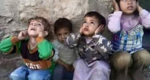 Yemen'de Yaşananlar Ümmetin Sahipsizliğinin Son Resmidir