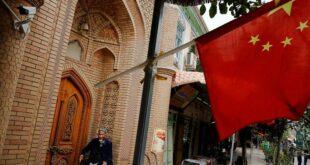 Suudi Arabistan, Çin'in Doğu Türkistan politikalarını destekleyen mektubu savundu
