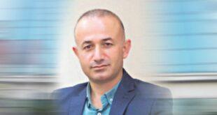 Türk Yargısı ve Adaleti…