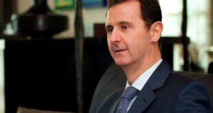 Akif Beki: Esad, mekanın sahibi olarak dönüyor