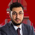 Abdullah Imamoğlu