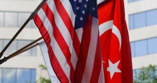 ABD Adana Konsolosluğu'nda çalışınca İslâm'a hakaret serbest mi?