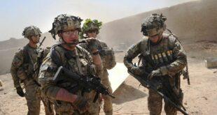 ABD'nin Afganistan dosyaları açıldı: Savaş 'kazanılıyormuş' gibi göstermek için düzenli olarak verilerle oynandı