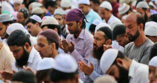 Keşmir'de Ezanlar Sustu: Hindistan Yönetimi Baskıyı Artırıyor