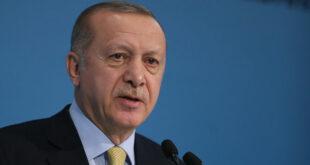 Türkiye Cumhurbaşkanı Erdoğan: Müslümanlar Zekatı Verecek Olsa İslam Ülkelerinde Fakir Kalmaz