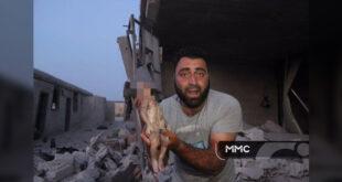 Rusya: İdlib terör yuvası haline geldi, Türkiye sorumluluklarını yerine getirmiyor