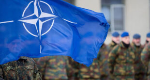 NATO ülkeleri savunmaya ne kadar harcıyor?