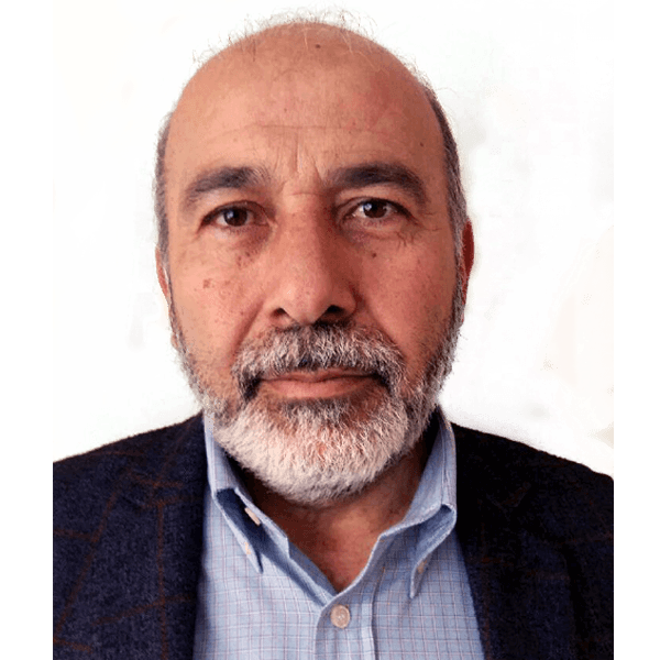 Mehmed Güney