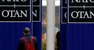NATO'dan Türkiye açıklaması: Türkiye NATO için kilit öneme sahip