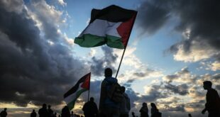 İşgal askerleri Gazze sınırında 27 Filistinliyi yaraladı