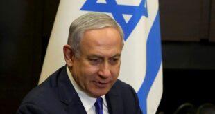 Netanyahu ve Pompeo, İran konusu ile Ürdün Vadisi'nin 'ilhakını' görüşecek