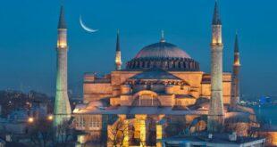 Hizb-ut Tahrir'in Emiri Değerli Âlim Ata Halil Ebu Raşta'nın H. 857 – M. 1453 Yılı Konstaniyye'nin (İstanbul) Fethi Vesilesiyle Yaptığı Konuşma