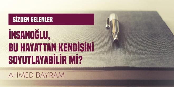 ahmed-bayram-insanoglu