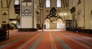 Avusturya'nın kamu televizyonunda ilk kez Müslümanlara yönelik dini program yayımlandı