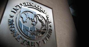 IMF: Virüsün ekonomilerdeki tahribatı 2008 krizinden çok daha kötü
