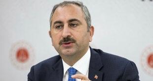 Abdulhamit Gul Hukumlu Hayatini Kaybetti