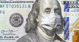 Neolibelarizmin ve türevlerinin sonu – Korona krizinin çürüttüğü ekonomik mitler