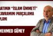 batinin-islam-ummeti-kavramini-parcalama-plani